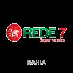 Rede 7 Supermercados