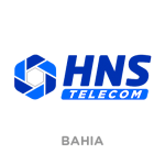 HNS Telecom