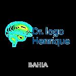 Dr. Iogo Henrique