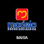 Supermercados Modelo