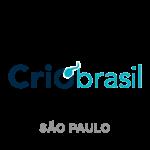 Criobrasil