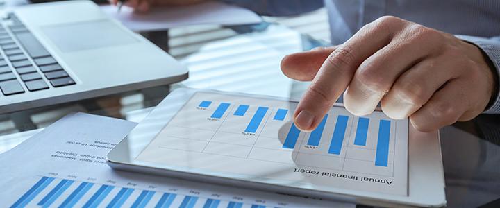 Retorno sobre o investimento no inbound marketing