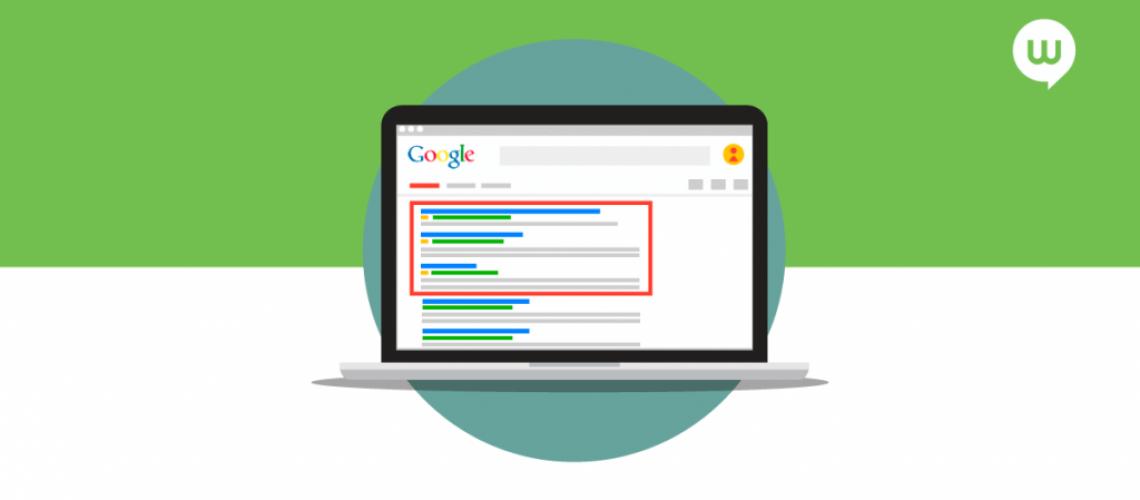 5-motivos-para-anunciar-no-Google-Ads-Face-1024x536