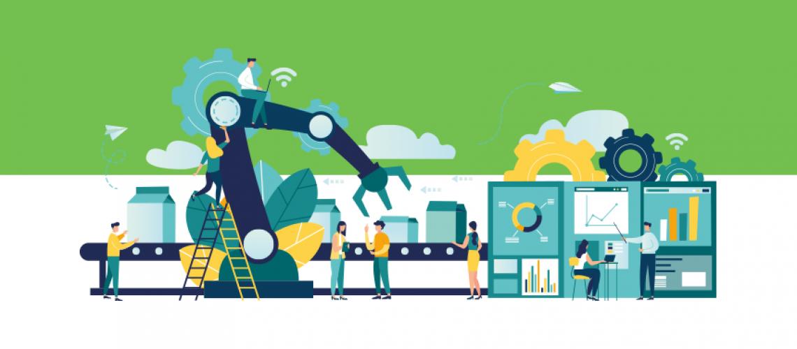 blogpost - inovação industria