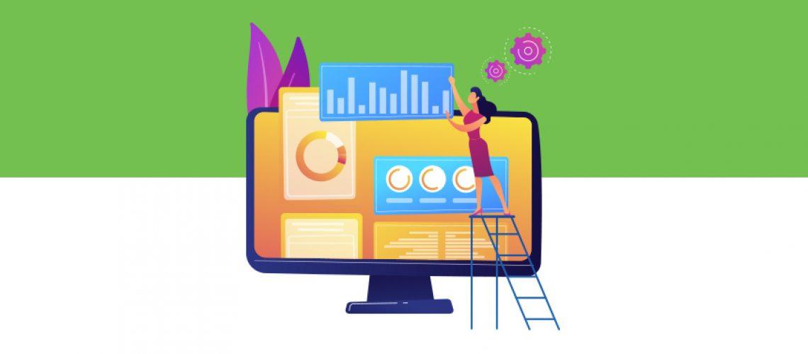 capa do plano de marketing