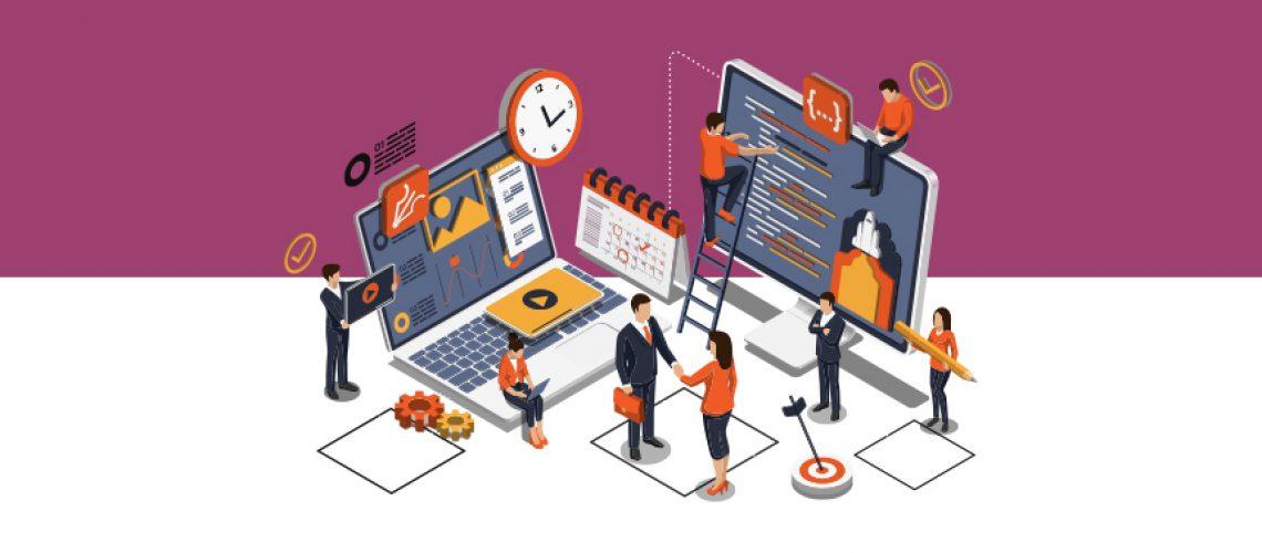 contratar_uma_agencia_de_marketing_digital