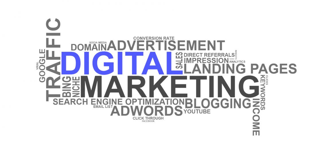 digital-marketing-1792474